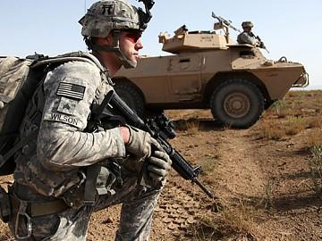 T_afganistangringos2_186