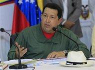 Foto-de-Chavez1