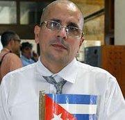 José Ubaldo