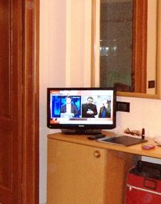 TV Italia
